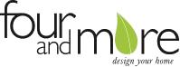 Kassettenmarkisen.net Logo